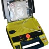 How Much Does an AED Cost?