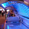 How Much Does a Tanning Bed Cost?