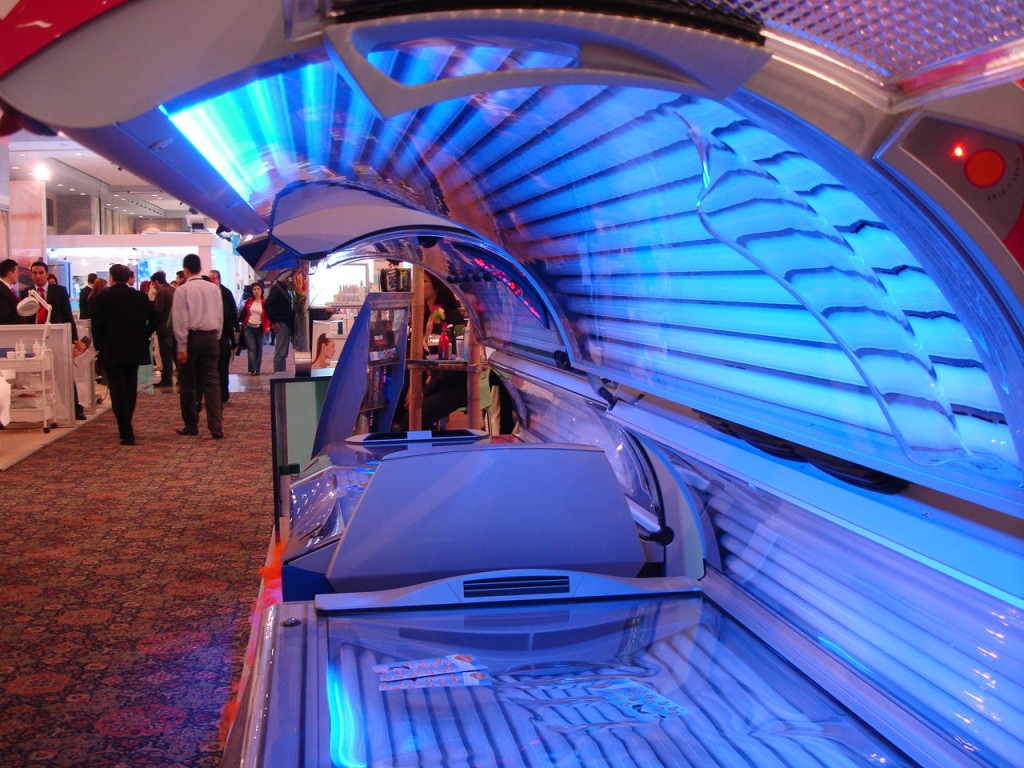 industries beds wolff pin by for in sale system garage s ga manufactured bed sundash bulbs sun tanning detail dallas