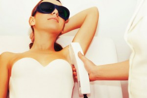 Laser Hair Removal Costs For Arms Legs Brazilian Side Effects